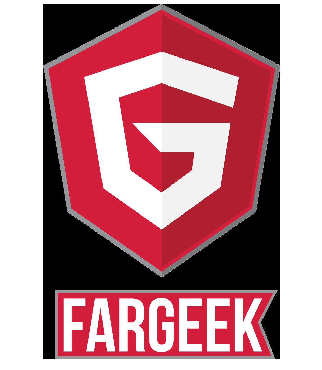 FarGeek